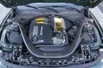 BMWBLOG-bmw-f80-m3-laptime-performance (6)