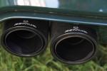BMWBLOG-bmw-f80-m3-laptime-performance (8)