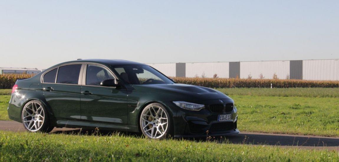 BMWBLOG-bmw-f80-m3-laptime-performance (9)