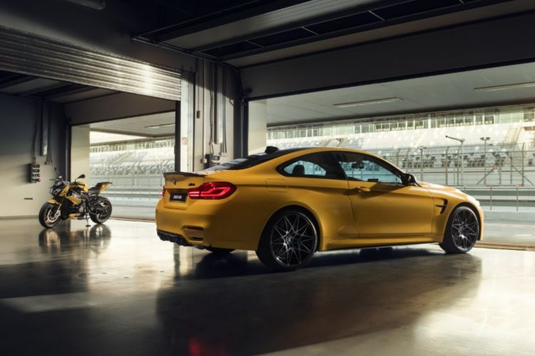 BMWBLOG-bmw-m4-competition-coupe-s-1000-r-hp (19)