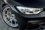 BMWBLOG-bmw-m4-gts-vorsteiner-aero-kit (3)