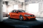 BMWBLOG-bmw-m4-liberty-walk-forgiato-tuning-1 (1)