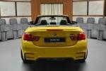 BMWBLOG-bmw-m4-speed-yellow-ac-schnitzer-abu-dhabi (1)