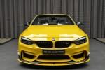 BMWBLOG-bmw-m4-speed-yellow-ac-schnitzer-abu-dhabi (13)