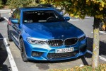 BMWBLOG-bmw-m5-f90-snapper-rocks-blue (1)