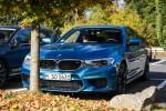 BMWBLOG-bmw-m5-f90-snapper-rocks-blue (2)