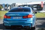 BMWBLOG-bmw-m5-f90-snapper-rocks-blue (3)