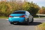 BMWBLOG-bmw-m5-f90-snapper-rocks-blue (4)