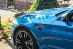 BMWBLOG-bmw-m5-f90-snapper-rocks-blue (6)