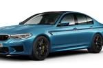 BMWBLOG-bmw-m5-f90-snapper-rocks-blue (7)
