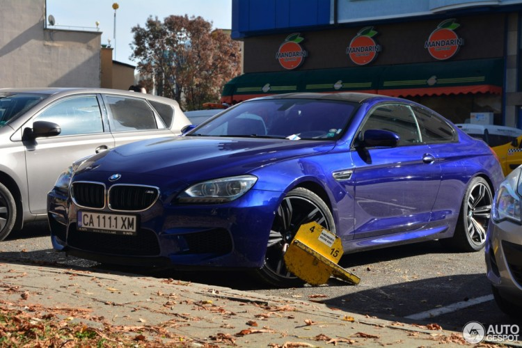 BMWBLOG-bmw-m6-owner-improper-parking-nepravilno-parkiranje (1)