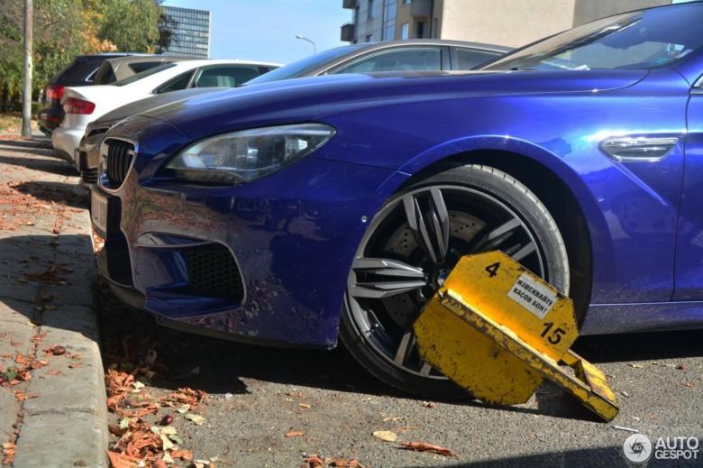 BMWBLOG-bmw-m6-owner-improper-parking-nepravilno-parkiranje (3)