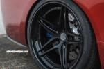 BMWBLOG-bmw-m6-sakhir-s107-hre (8)
