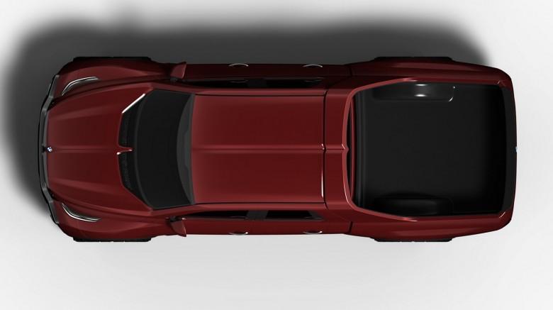 BMWBLOG-bmw-pickup-koncept-render (1)