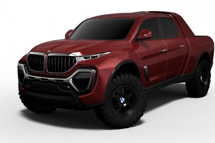 BMWBLOG-bmw-pickup-koncept-render (2)