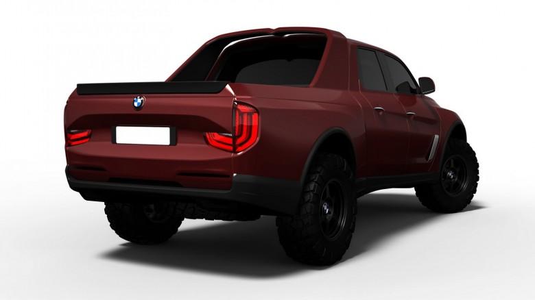 BMWBLOG-bmw-pickup-koncept-render (3)