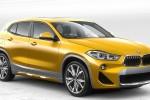 BMWBLOG-bmw-x2-colors-barve (5)