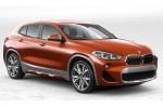 BMWBLOG-bmw-x2-colors-barve-8 - naslovna
