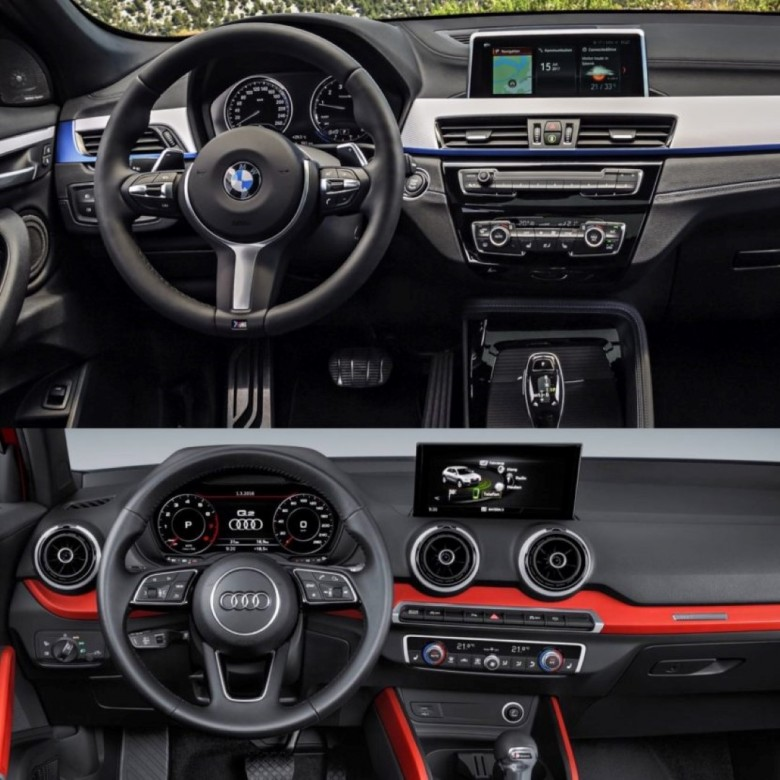 BMWBLOG-bmw-x2-vs-audi-q2 (10)