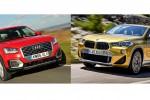 BMWBLOG-bmw-x2-vs-audi-q2