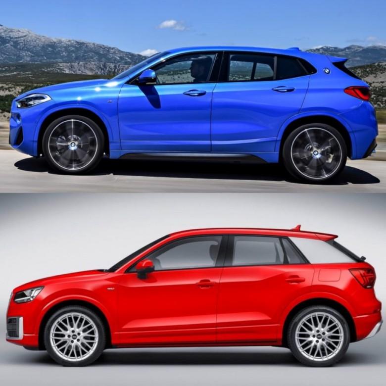 BMWBLOG-bmw-x2-vs-audi-q2 (8)