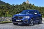 BMWBLOG-bmw-x3-m40i-b58-portugal (13)
