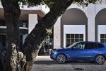 BMWBLOG-bmw-x3-m40i-b58-portugal (14)