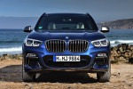BMWBLOG-bmw-x3-m40i-b58-portugal (3)