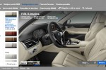 BMWBLOG-dodatna oprema (11)