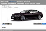 BMWBLOG-dodatna oprema (14)