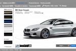BMWBLOG-dodatna oprema (20)