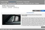 BMWBLOG-dodatna oprema (9)