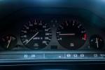 BMWBLOG-najlepsi-slovenski-BMW-E30 (1)