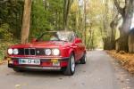 BMWBLOG-najlepsi-slovenski-BMW-E30 (11)
