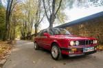 BMWBLOG-najlepsi-slovenski-BMW-E30 (12)