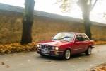BMWBLOG-najlepsi-slovenski-BMW-E30 (14)