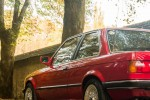 BMWBLOG-najlepsi-slovenski-BMW-E30 (15)