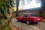 BMWBLOG-najlepsi-slovenski-BMW-E30 (16)