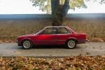 BMWBLOG-najlepsi-slovenski-BMW-E30 (17)