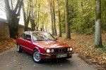 BMWBLOG-najlepsi-slovenski-BMW-E30 (18)