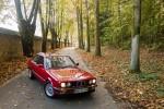 BMWBLOG-najlepsi-slovenski-BMW-E30 (19)