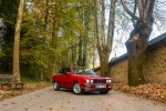 BMWBLOG-najlepsi-slovenski-BMW-E30 (2)