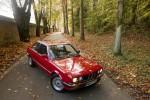 BMWBLOG-najlepsi-slovenski-BMW-E30 (20)