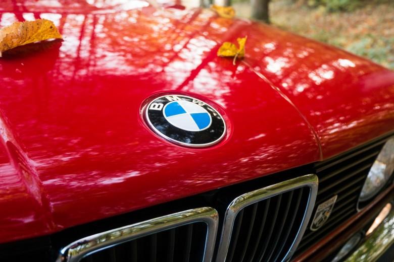 BMWBLOG-najlepsi-slovenski-BMW-E30 (21)