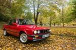 BMWBLOG-najlepsi-slovenski-BMW-E30 (22)