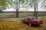 BMWBLOG-najlepsi-slovenski-BMW-E30 (24)