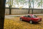 BMWBLOG-najlepsi-slovenski-BMW-E30 (25)