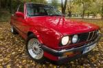 BMWBLOG-najlepsi-slovenski-BMW-E30 (26)