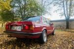 BMWBLOG-najlepsi-slovenski-BMW-E30 (27)