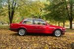 BMWBLOG-najlepsi-slovenski-BMW-E30 (29)